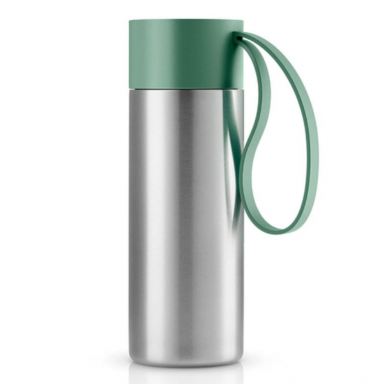Термос To Go Cup 350ML 7