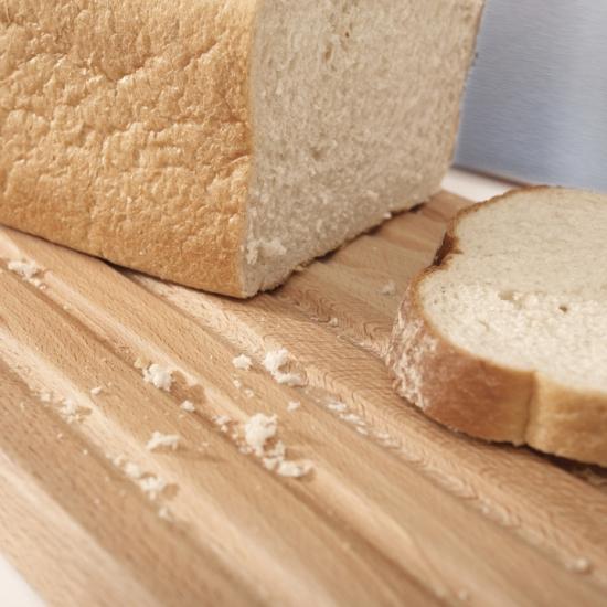Хлебница с деревянной крышкой Joseph Joseph Bread Bin™ 100 Collection 6
