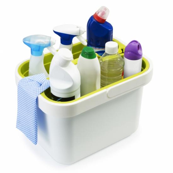 Органайзер для моющих средств Joseph Joseph Clean&Store™ 1