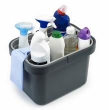 Органайзер для моющих средств Joseph Joseph Clean&Store™
