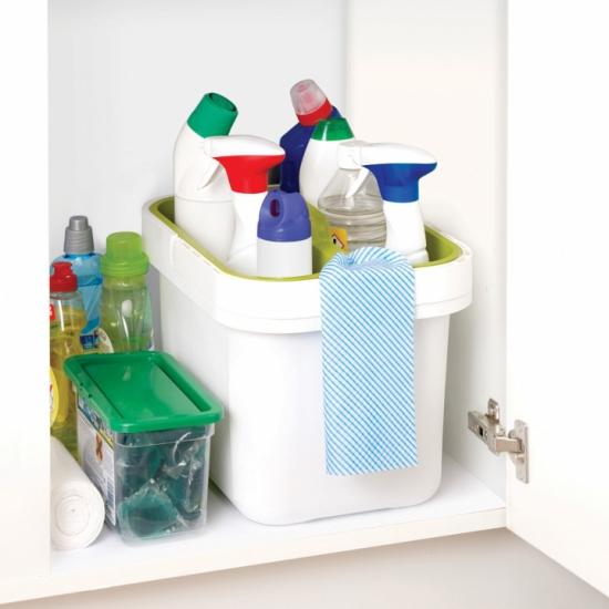 Органайзер для моющих средств Joseph Joseph Clean&Store™ 6