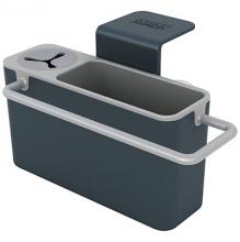 Органайзер для раковины Joseph Joseph Sink Aid™