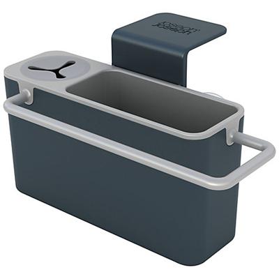 Органайзер для раковины Joseph Joseph Sink Aid™ 5
