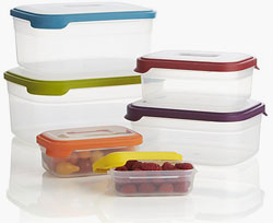 Joseph Joseph Nest Storage Set 6x2
