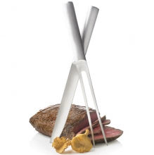 Набор для разделывания стейка из 2 инструментов Xdmodo